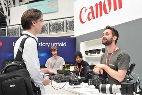 The_Media_Production_Show_0818